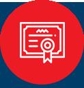 OSHA, EPA and HAZMAT Certified